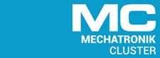 Mechatronik-Cluster