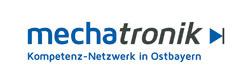 Kompetenz-Netwerk in Ost-Bayern